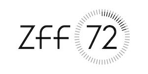 ZFF72