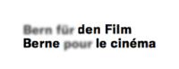 BERN FD FILM