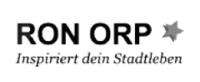 RON ORP